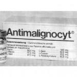 Antimalignocit