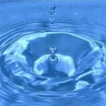 За чудото на водата