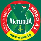 activia_program_logo2