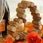 Алкохол по празниците – как да сведем пораженията до минимум?