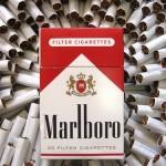 Цигарите – защо дебелеем, след като ги спрем?