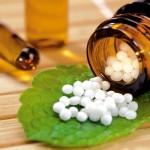 ДА ПРОУМЕЕМ ИСТИНАТА - няколко думи за хомеопатията