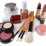 ОТРОВНА КРАСОТА – за дребните латински наименования в козметиката