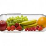 Витамините ЦЕНТРУМ с ГМО-приказка за аптеките бакалии