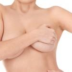 ВИСОКИТЕ НИВА НА ПРОЛАКТИН – от проблем със зачеването до рак на гърдата