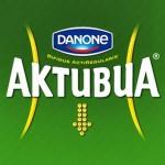 АКТИВИА – Лактоизмамикус Булгарикус – всеки път отличен финансов резултат!