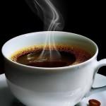 Чаша кафе хидратирала?! - приказки за лека нощ от сайта на Nescafe