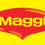 MAGGI®  - 100 % вкус! Само толкова!