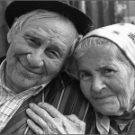 Истинските причини за старостта – вдъхновено от Учителя Петър Дънов