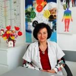Консултация при д-р Мария Папазова – мисията е възможна, стига наистина да сте готови за това