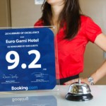 Подвеждащите оценки и мнения за хотели и ресторанти в мрежата – как да се предпазим