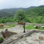 """Къщи за гости """"Стоилите"""" в планината – дивотия за децата, удобство за родителите"""