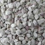 Зеолитът - полезен или вреден