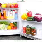 """За """"говорещите"""" кухни и хладилници..."""