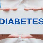 """""""""""Диабетът е лечим!"""" - д-р Мария Папазова /видео/"""